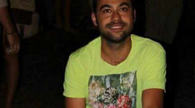 Giovane padre di San Costantino di Briatico muore in un incidente stradale in Piemonte
