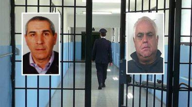 """""""Rinascita-Scott"""": restano in carcere Ferrante ed Accorinti"""