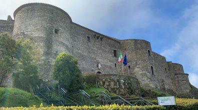 Tutela del patrimonio storico, convenzione tra Ministero e Istituto di Criminologia di Vibo