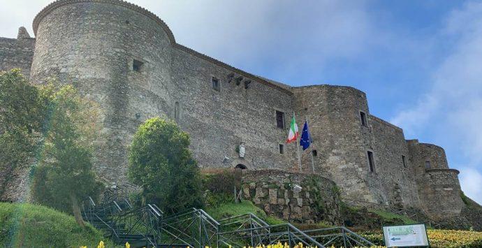 A Vibo Valentia la prima riunione del consiglio regionale Pro Loco Epli Calabria