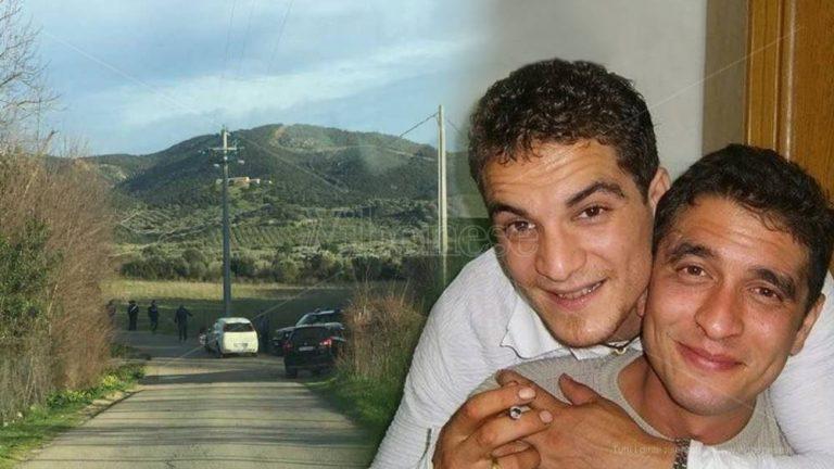 Fratelli scomparsi in Sardegna, al via gli accertamenti del Ris