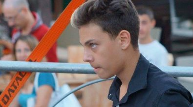 Un talento musicale di Monterosso nell'Orchestra giovanile europea