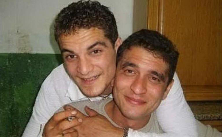 Cagliari, preoccupazione per due fratelli vibonesi scomparsi nel nulla
