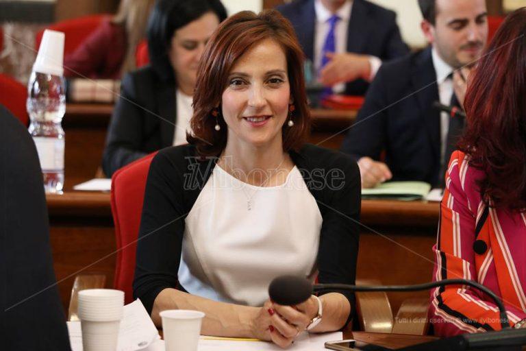 Nervi tesi in maggioranza, Lorenza Scrugli torna alla carica sulle Politiche sociali