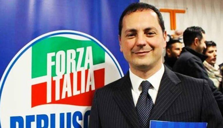 'Ndrangheta, la Dda di Reggio chiede l'arresto del senatore Marco Siclari