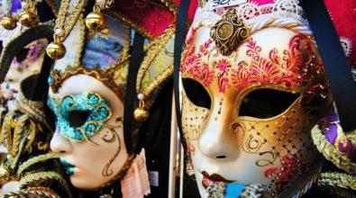 A Briatico tutto pronto per la seconda edizione del Carnevale