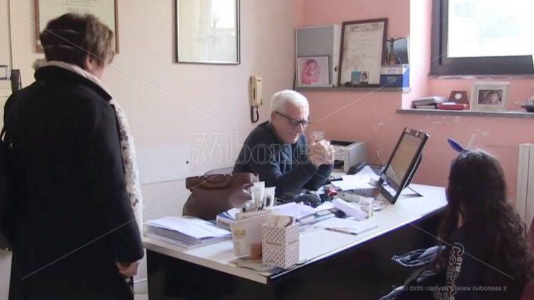 Coronavirus, parla il medico di famiglia: «No al panico, si alla prudenza» – Video