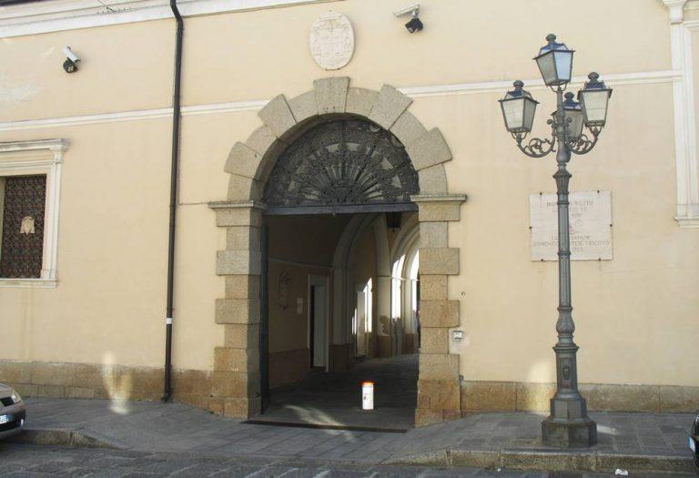 Mileto, al Museo statale prende forma il progetto Vide