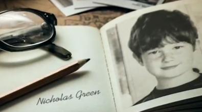 Nel nome di Nicholas Green, liberalizzare i contatti tra le famiglie dei donatori e i riceventi