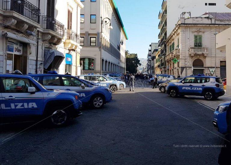 'Ndrangheta: arrestato il neo consigliere regionale Creazzo, chiesto l'arresto del senatore Siclari