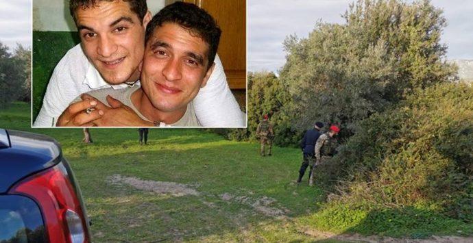 Omicidio dei fratelli Mirabello, chiusa l'indagine: tre gli indagati
