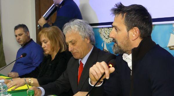 Tropea capitale italiana della cultura, presentato il dossier – Video