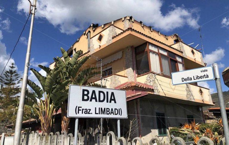 Incidente mortale in bicicletta a Limbadi, indagano i carabinieri