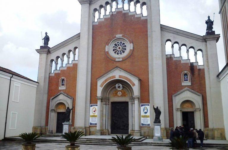 Pasqua ortodossa, gli auguri della diocesi di Mileto a «fratelli e sorelle nella fede»