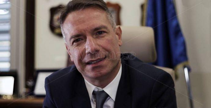 Tonnara di Bivona, l'impegno del procuratore Falvo: «Me ne occuperò»