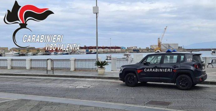 Brutale aggressione a Vibo Marina, il gip ordina un arresto -Video