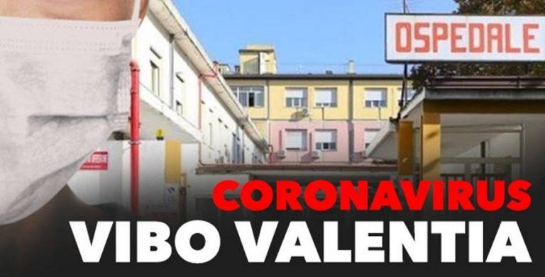 Coronavirus Calabria, 38 i casi positivi: ricoverata la donna di Filandari