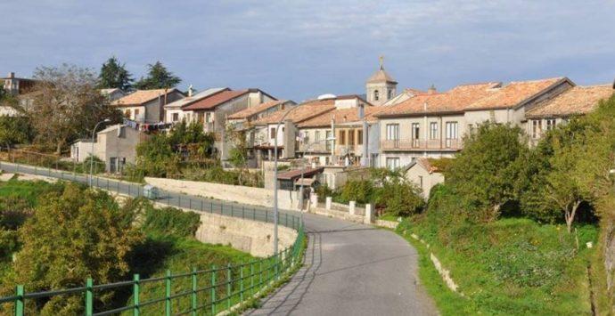 Emergenza Covid: stop alla zona rossa per Fabrizia e Acquaro