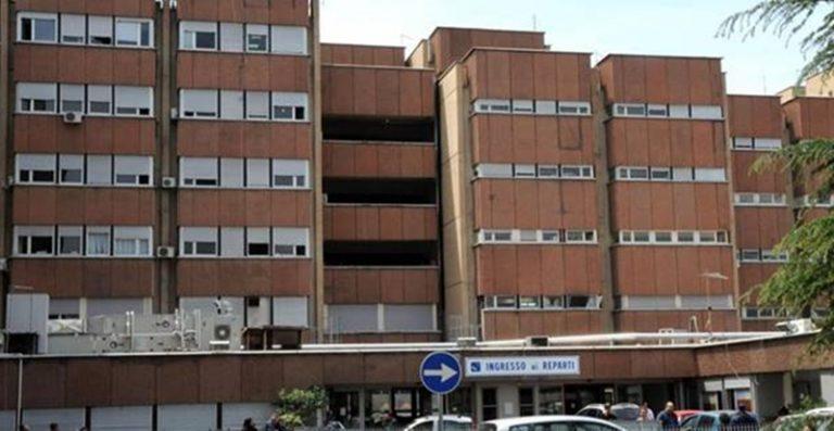 Coronavirus: due nuovi casi in Calabria, uno a Crotone, l'altro a Reggio