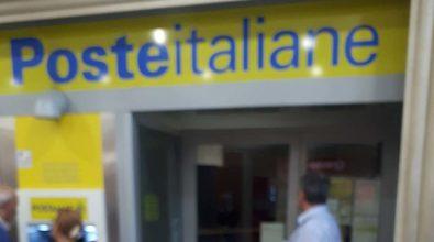 Poste, nel Vibonese le pensioni di luglio in pagamento da venerdì 25