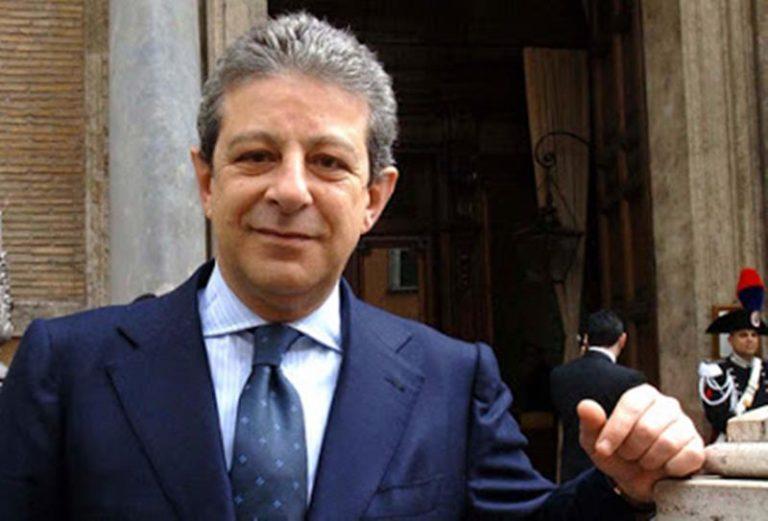 Rinascita-Scott: resta in carcere l'avvocato Pitelli
