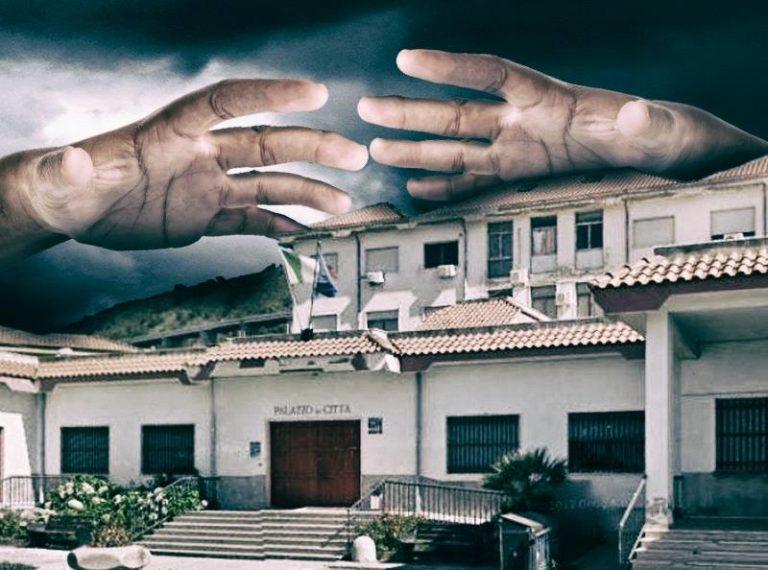 Infiltrazioni mafiose al Comune di Pizzo, commissari prorogati per altri sei mesi