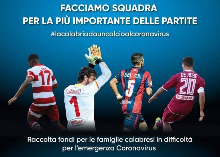 Biglietto solidale, boom di consensi per la campagna dei club di Serie C – Video