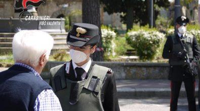Calabria zona rossa: ecco cosa cambia per spostamenti, scuole e negozi