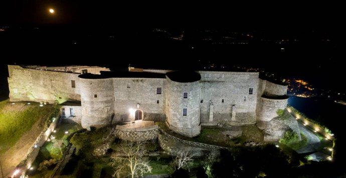 Calabria zona gialla, riaprono musei e parchi archeologici