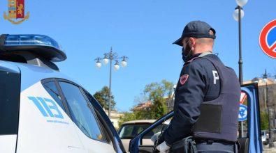 Corriere della droga in manette allo svincolo autostradale di Mileto