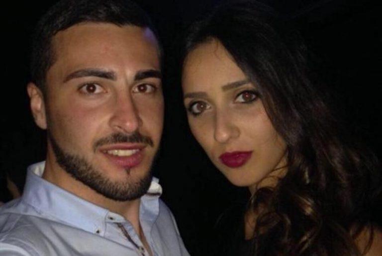 Femminicidio a Messina, vibonese resta in carcere