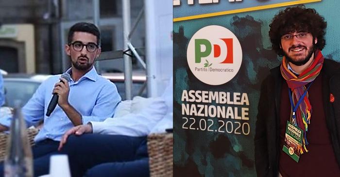Quattro proposte per far ripartire la Calabria: la ricetta dei giovani del Pd