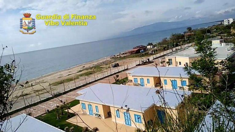 Concussione e corruzione a Pizzo: indagato l'ex sindaco Callipo – Video