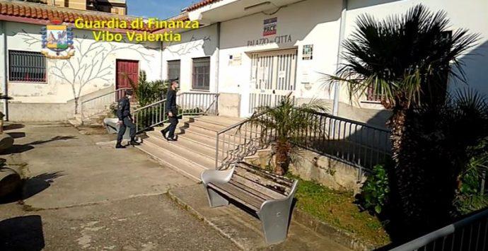 Scioglimento del Comune di Pizzo, il Tar del Lazio dispone il deposito degli atti