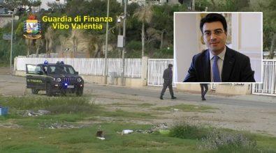 Acquisti per oltre 600mila euro e assunzioni: il prezzo della corruzione per Gianluca Callipo