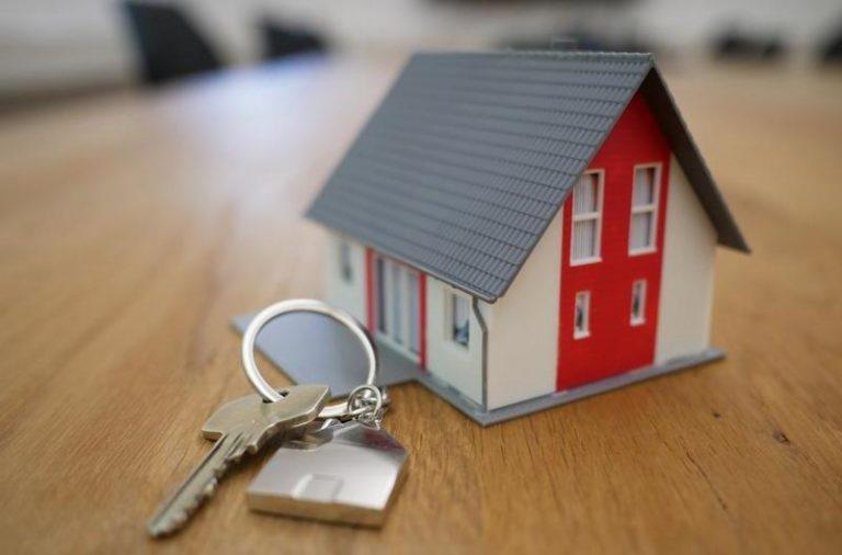 Vendita e locazione degli immobili nel Vibonese, ecco tutte le cifre