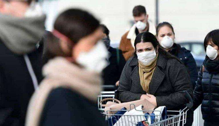 Coronavirus Calabria, due nuovi guariti nel Vibonese. Scatta l'obbligo di mascherine