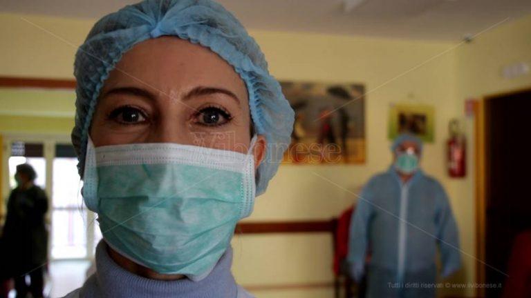 Sanità, Anastasi: «Mancano Oss? Attingere da graduatoria di Vibo che è ferma»
