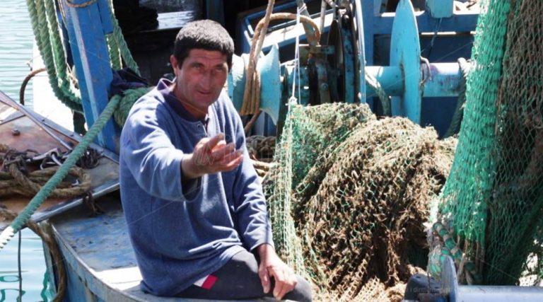 Vibo Marina, l'economia del mare in ginocchio nell'anno del coronavirus – Video