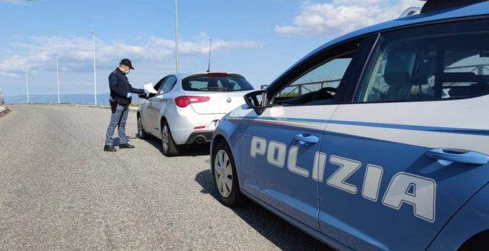Fabrizia e Piscopio ancora in zona rossa fino al 23 gennaio: nuova ordinanza di Spirlì
