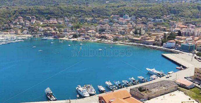 Porto di Vibo Marina, Tucci (M5S) soddisfatto per l'approvazione dei progetti