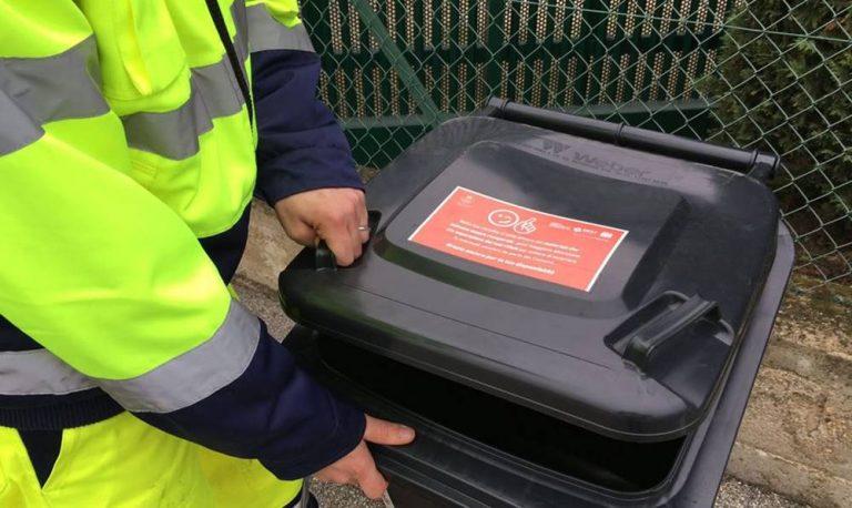 Raccolta differenziata, a Stefanaconi arriva l'app intelligente che riconosce i rifiuti