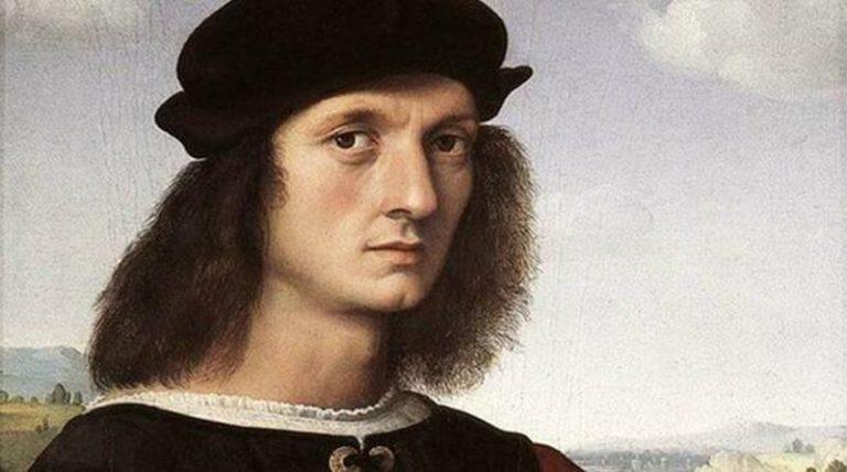 Il genio di Raffaello Sanzio celebrato anche al museo di Vibo