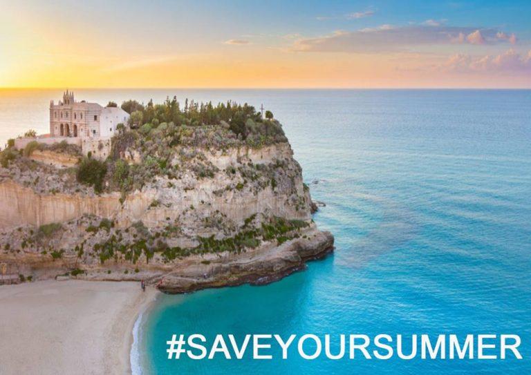Coronavirus e turismo, a Tropea la stagione si allunga fino al 15 novembre