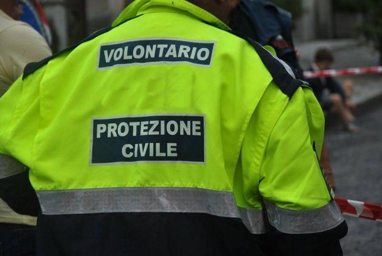 Varone a capo della Protezione civile, a Mileto soddisfazione per la nomina