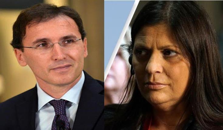 Coronavirus, Boccia: «In Calabria pochi tamponi, impugneremo al Tar ordinanza Santelli»