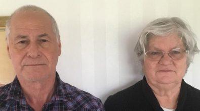 «Io, bloccata in Svezia e malata oncologica», l'odissea di una 64enne di Tropea – Video