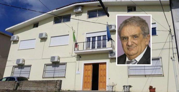 Comune di Joppolo: il sindaco nomina Panzitta responsabile dell'Area tecnica