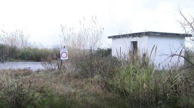 Discarica a S. Onofrio, il Comitato: «Vincoli validi anche per l'impianto pubblico»