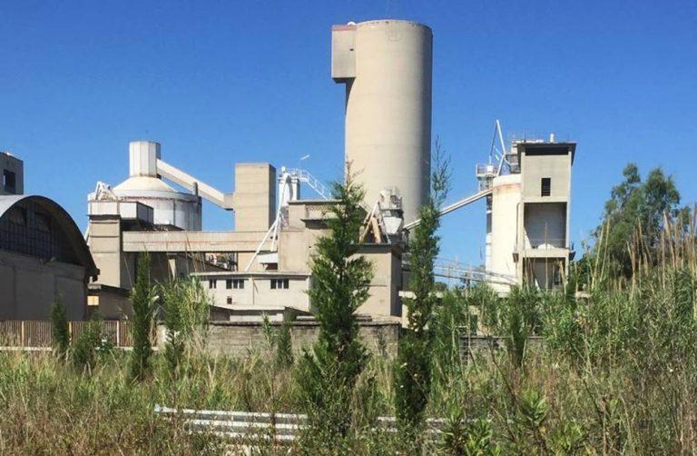 Aree industriali in crisi, nel Pd è scontro aperto su Vibo Marina